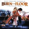 Burn the Floor (1999), Hinda Hicks, Touch & Go, Joe Jackson..