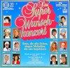 Super Wunschkonzert (1986), Howard Carpendale, Nicole, Rudi Carrell (.. Sommer), Danyel Gerard, Heino..