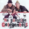 'Ne günstige Gelegenheit (1999), Lou Bega, Passion Fruit, Southside Rockers..