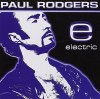 Paul Rodgers, Electric (1999)