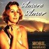 Mobil Showband, Amore amor