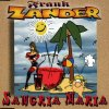 Frank Zander, Sangria Maria (1998)