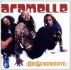 Caramelle, Die Geschichte (1999)