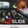 Furslide, Adventure (1998)