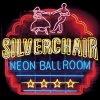 Silverchair, Neon ballroom (1999)
