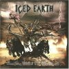 Iced Earth, Something wicked this way comes (1998)