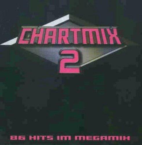 Bild 1: Chart Mix 2 (1998), 666, Aqua, Loona, Westbam, Ayla, Basis, Nan, Illmatic, En Vogue..