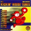 Kickin' House Tunes 6 (1998), Bamboo, Brooklyn Bounce, Soup, Slider, Curtis B., 8th Wonder, 666, Dj Nova..