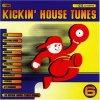 Kickin' House Tunes 6 (1998), Bamboo, Brooklyn Bounce, Soup, Slider, Curtis B., 8th Wonder, 666, Dj Nova..