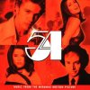 54 (1998), Stars on 54, Blondie, Diana Ross, Rose Royce..