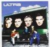 Ultra, Same (1998)