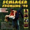 Schlager Frühling '98, Rosenstolz, Vicky Leandros, Kristina Bach & Drafi Deutscher, Andrea Jürgens..