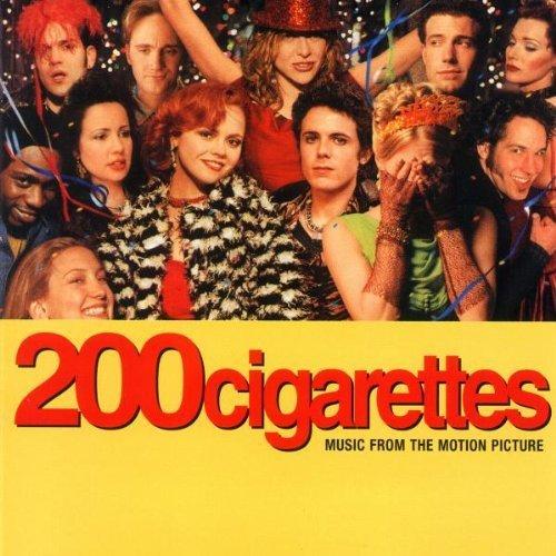 Bild 1: 200 Cigarettes, Nick Lowe, Blondie, Cars, Dire Straits..