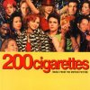 200 Cigarettes, Nick Lowe, Blondie, Cars, Dire Straits..