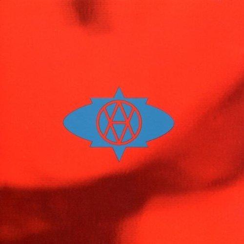 Bild 1: Afro Celt Sound System, Volume 2-Release (1999)