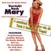 Verrückt nach Mary (1998), Propellerheads, Jonathan Richman, Dandy Warhols..