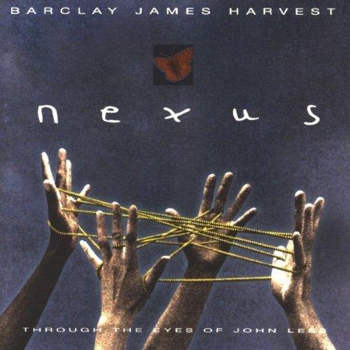 Bild 1: Barclay James Harvest, Nexus (1999)