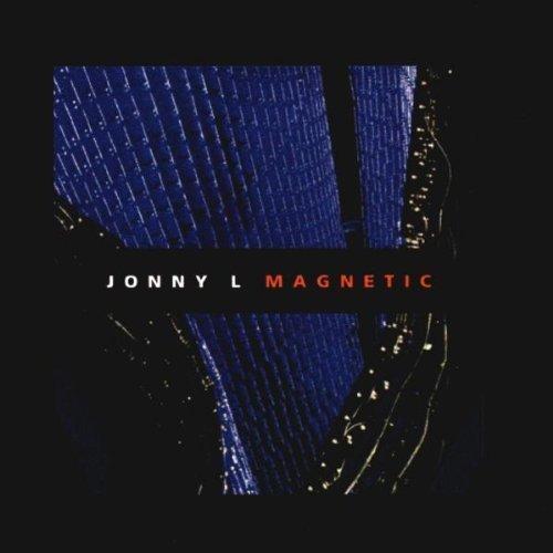 Bild 1: Jonny L, Magnetic (1998)