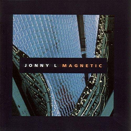 Bild 3: Jonny L, Magnetic (1998)
