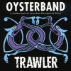 Oysterband, Trawler (compilation, 1994)