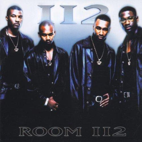 Bild 1: 112, Room 112 (1998)