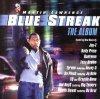 Blue Streak (1999), Jay-Z, Tyrese feat. Heavy D, Da Brat..