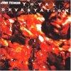 Jimi Tenor, Total devastation (1999)