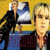 Roxette, Wish I could fly (1999, #8865422)