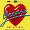 Grease (1996), Musical-Soundtrack zur deutschen Originalaufführung