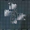 Black Mix 98, Blackstreet feat. Dr. Dre, Tlc, Ginuwine, Mary J. Blige, Coolio..