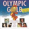 Olympic Gold, Countdown G.T.O., Danny Santos, Tina Turner, Roxette, Koreana, Deep Purple..