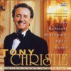 Tony Christie, Greatest Hollywood movie songs (1999, & SWR Big Band Orch.)