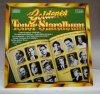 Goldenes Tenor-Staralbum, Enrico Caruso, Jan Kiepura, Joseph Schmidt, Jussi Börling..