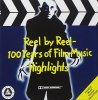 Reel by Reel-100 Years of Film Music Highlights (1995), The High and the Mighty, Nosferatu, Night Moods, Ivan the Terrible..