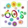 Love Songs of the 60's Vol.2, Fortunes, Roy Orbison, Percy Sledge, Everly Brothers, Pat Boone..