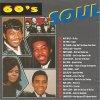 60's Soul, Mary Wells, Tymes, Ray Charles, Fontella Bass, Eddie Floyd..