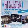 Hit Collection 1, Rene/Angela, Moody Blues, Ca$hflow, Hipsway, Animotion..