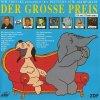 Der grosse Preis 92, Roy Black (Bohlen), Nicole, Roland Kaiser, Prinzen, Marianne Rosenberg..