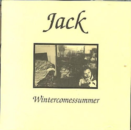 Bild 1: Jack, Wintercomessummer (1996)