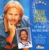 Frank Zander, Star gala