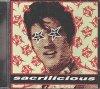 Sacrilicious, When you wish upon a dead star (1995)