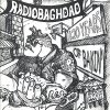 Radiobaghdad, 120 years of bakin'