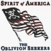 Oblivion Seekers, Spirit of America