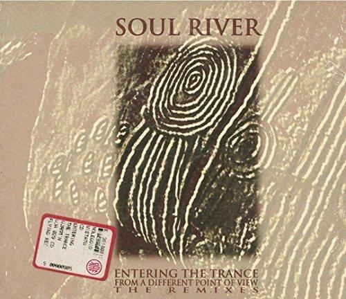 Bild 1: Soul River, Entering the trance-Remixes