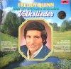 Freddy Quinn, Singt die schönsten deutschen Volkslieder (1977)