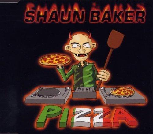 Фото 1: Shaun Baker, Pizza (1999)