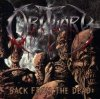 Obituary, Back from the dead (1997)