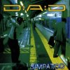 D:A:D, Simpatico (1997)