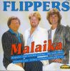 Flippers, Malaika (compilation, 14 tracks)