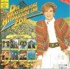 Volkstümliche Hitparade im ZDF (1991), Marianne & Michael, Judith & Mel, Kastelruther Spatzen, Edward Simoni, Alpenexpress..